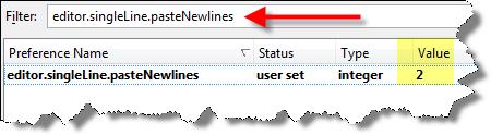 editor.singleLine.pasteNewlines