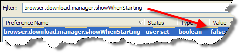 browser.download.manager.showWhenStarting