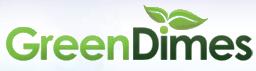 GreenDimes