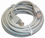 cat5_ethernet_cable